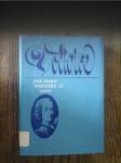 Voltaire, neboli, Vláda ducha. II - náhled