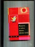 Rozpory a výhry dnešní dětské knihy (Studie a články o aktuálních otázkách literatury pro děti) - náhled