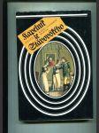 Kapelník ze Stavovského (Čtení o Františku Škroupovi a o počátcích české opery) - náhled