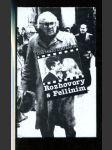 Rozhovory s Fellinim - náhled
