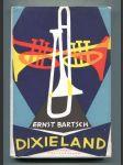 Dixieland - náhled