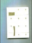 Přilby a šeříky (Stalingrad / Chléb s ocelí / Jobova noc / Pražský Máj) - náhled