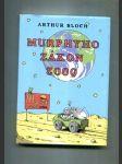 Murphyho zákon 2000  - náhled