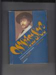 Whistler (Život malíře) - náhled