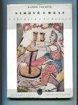 Lidové umění v Čechách a na Moravě (Poznámky k jeho povaze) - náhled