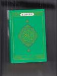Korán - náhled