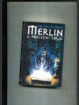 Merlin a poslední soud - náhled