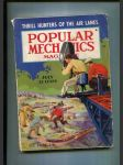 Popular Mechanics Magazine (Vol. 70, No. 1) - náhled