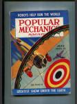 Popular Mechanics Magazine (Vol. 72, No. 1) - náhled