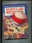 Popular Mechanics Magazine (Vol. 69, No. 5) - náhled