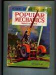 Popular Mechanics Magazine (Vol. 70, No. 6) - náhled