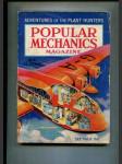 Popular Mechanics Magazine (Vol. 66, No. 2) - náhled