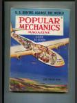 Popular Mechanics Magazine (Vol. 69, No. 6) - náhled