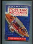 Popular Mechanics Magazine (Vol. 72, No. 2) - náhled