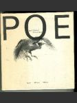 Poe aneb údolí neklidu - náhled
