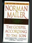 The Gospel According to the Son - náhled