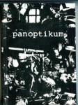 Panoptikum - náhled