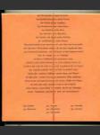 Das Testament (Des Ferkelos) - náhled