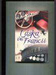 Láska ve Francii - náhled
