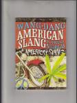 Wang-Dang American Slang (Americký slang) - náhled