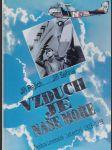 Vzduch je naše moře. Československé letectví 1918 - 1939 - náhled