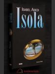 Isola - náhled