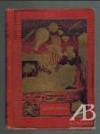 Zlatá sopka (Vilímek, červené vydání) - náhled