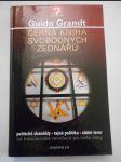 Černá kniha svobodných zednářů - politické skandály, tajná politika, státní teror od francouzské revoluce po naše časy - náhled