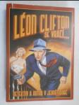 Léon Clifton se vrací-- - náhled