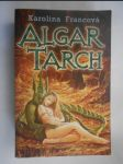 Algar tarch - náhľad