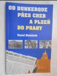 Od Dunkerque přes Cheb a Plzeň do Prahy - náhled