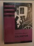 Salvator 170/II - náhled