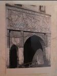 Pardubice - Zelená brána - náhled