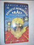 Panství horského krále 1 - Vzestup Avaryánů - náhled