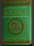Boudica - Ve znamená hada, Dramatické vyvrcholení příběhu statečné britské vládkyně - náhled