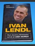 Ivan Lendl - náhled