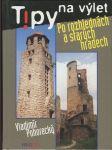 Tipy na výlet po rozhlednách a starých hradech - náhľad