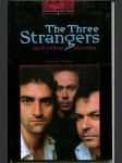 The Three Strangers - náhled