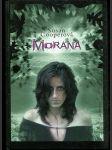 Morana - druhá kniha z cyklu Probuzení Tmy - náhled