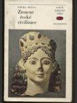 Zrození řecké civilizace - náhled