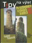 Tipy na výlet. 2, Po rozhlednách a starých hradech - náhľad
