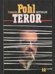 Teror - náhled