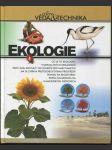 Ekologie - náhled