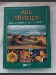 ABC přírody - svět v otázkách a odpovědích - náhled