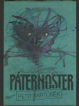 Páternoster - poselství z bájné země Lemurie - náhled