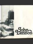 John Lennon - náhled