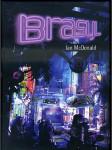 Brasyl - náhled