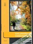 Cesty přesažení ega: transpersonální vize - náhled