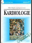 Kardiologie - náhled