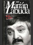 Marián Labuda - role a duše - náhľad